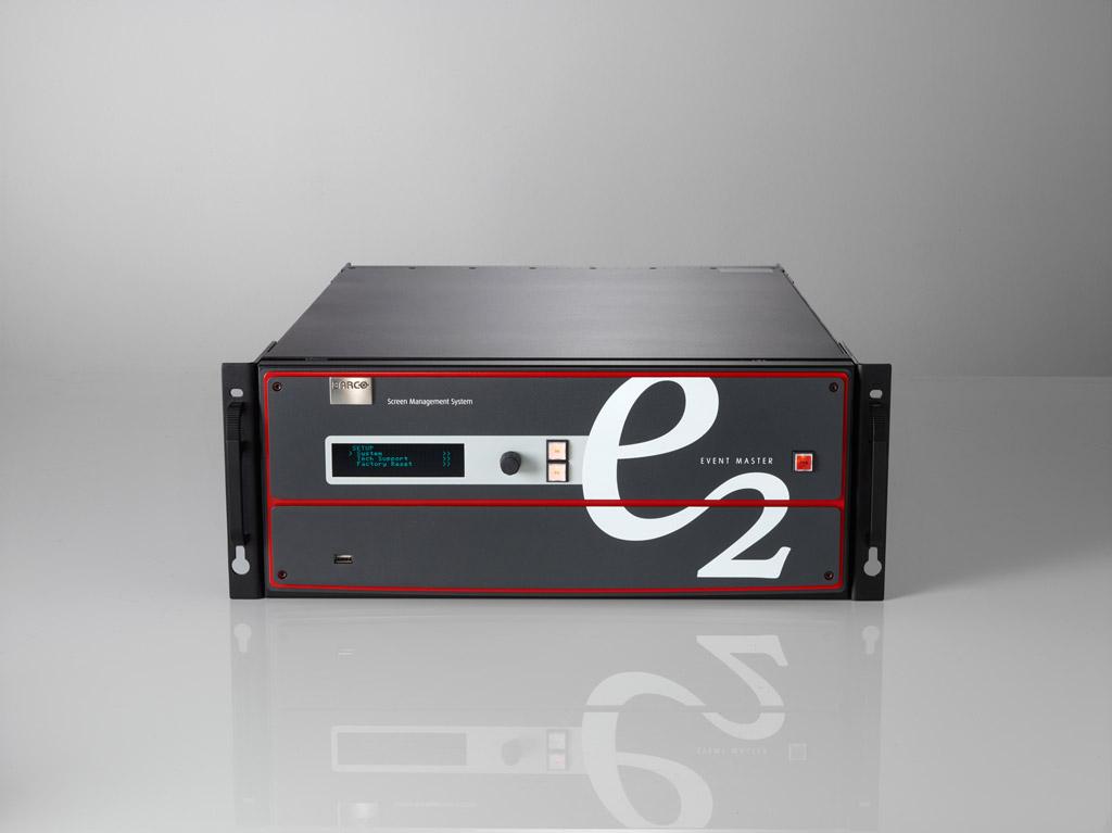 aucop-event-carros-wissous-vitrolles-barco-E2-front-gestion d ecrans.jpg