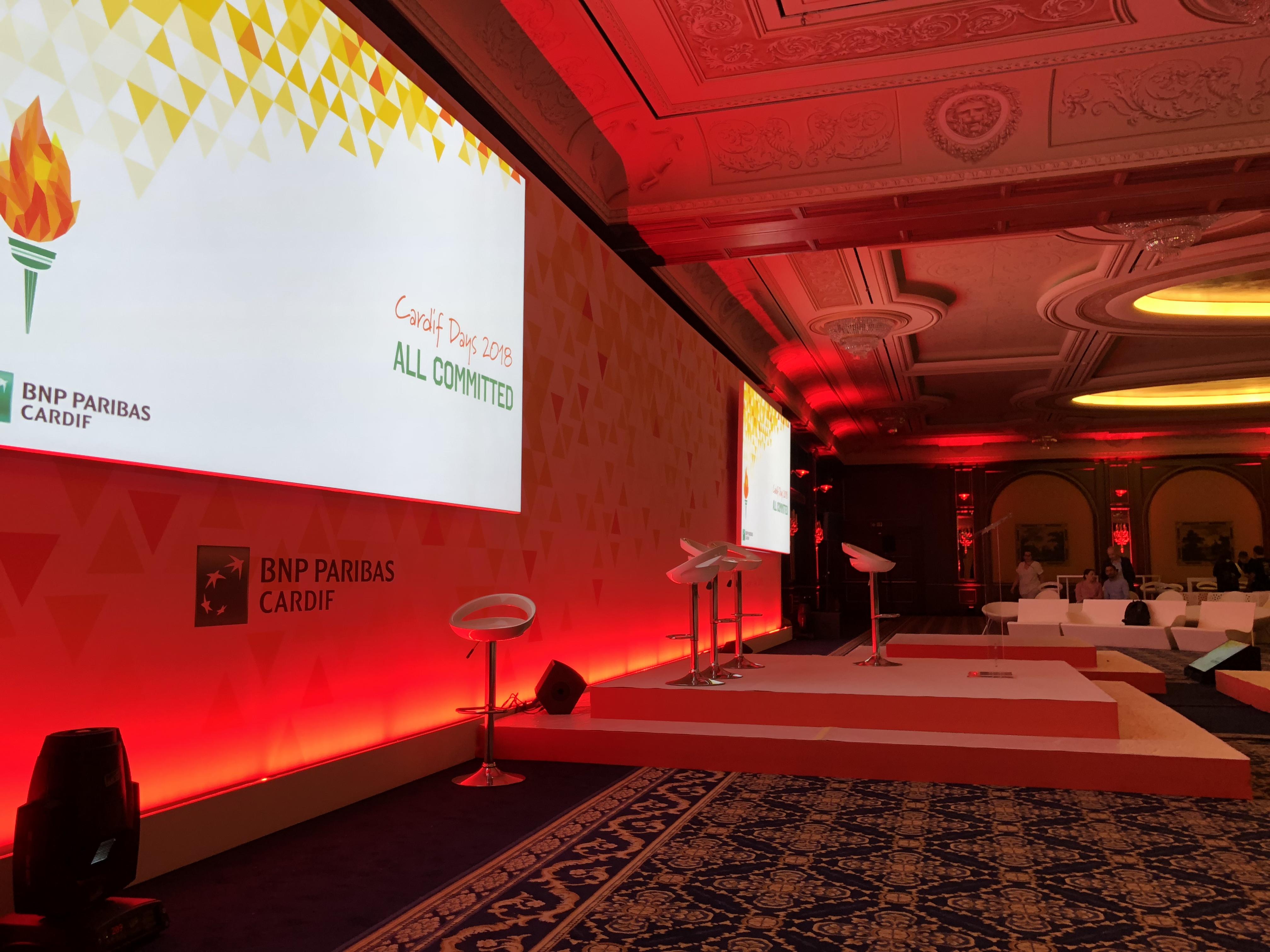 aucop-event-italie-twobevents-son-video-deco-scene-lac majeur-bnp paribas-evenementiel-audiovisuel