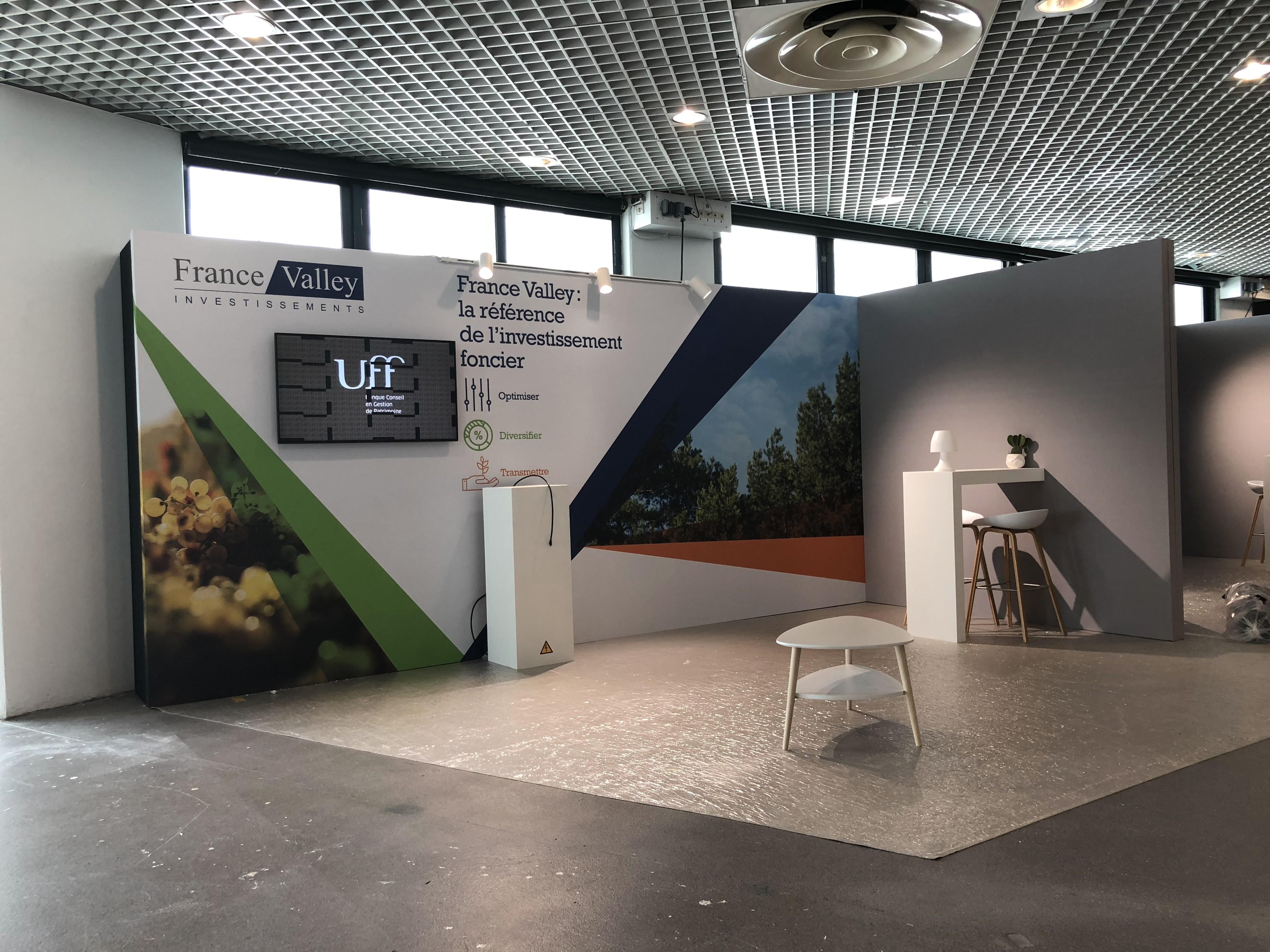aucop-event-juin-evenementiel-UFF-cannes-antibes-palais des festivals-son-video-lumieres-scene