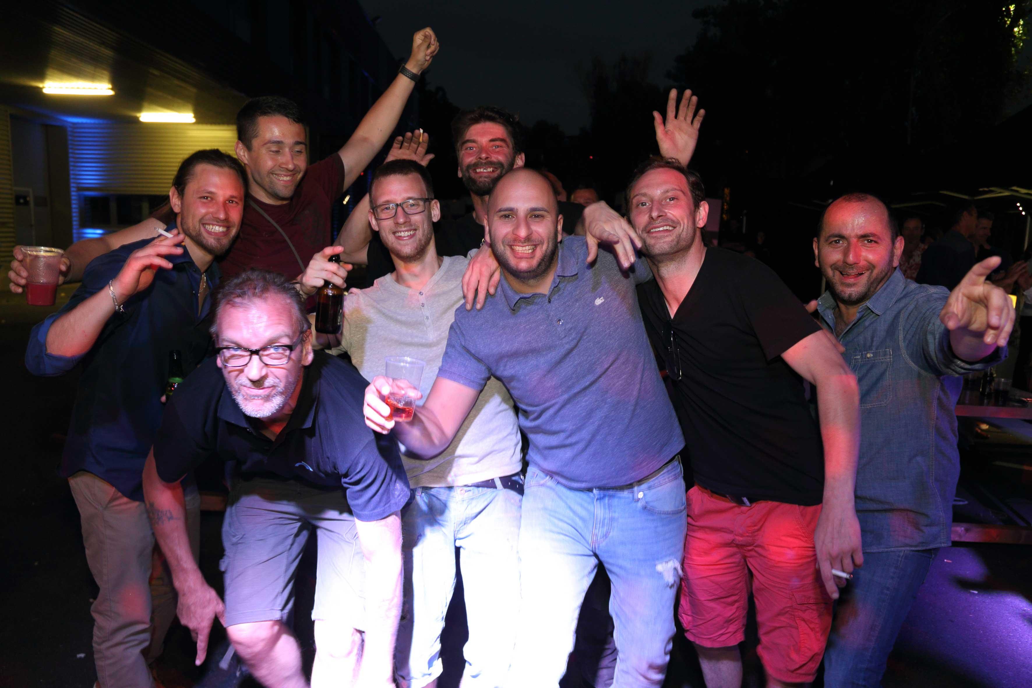 aucop-soiree-wissous-29juin-barbecue-paris-audiovisuel