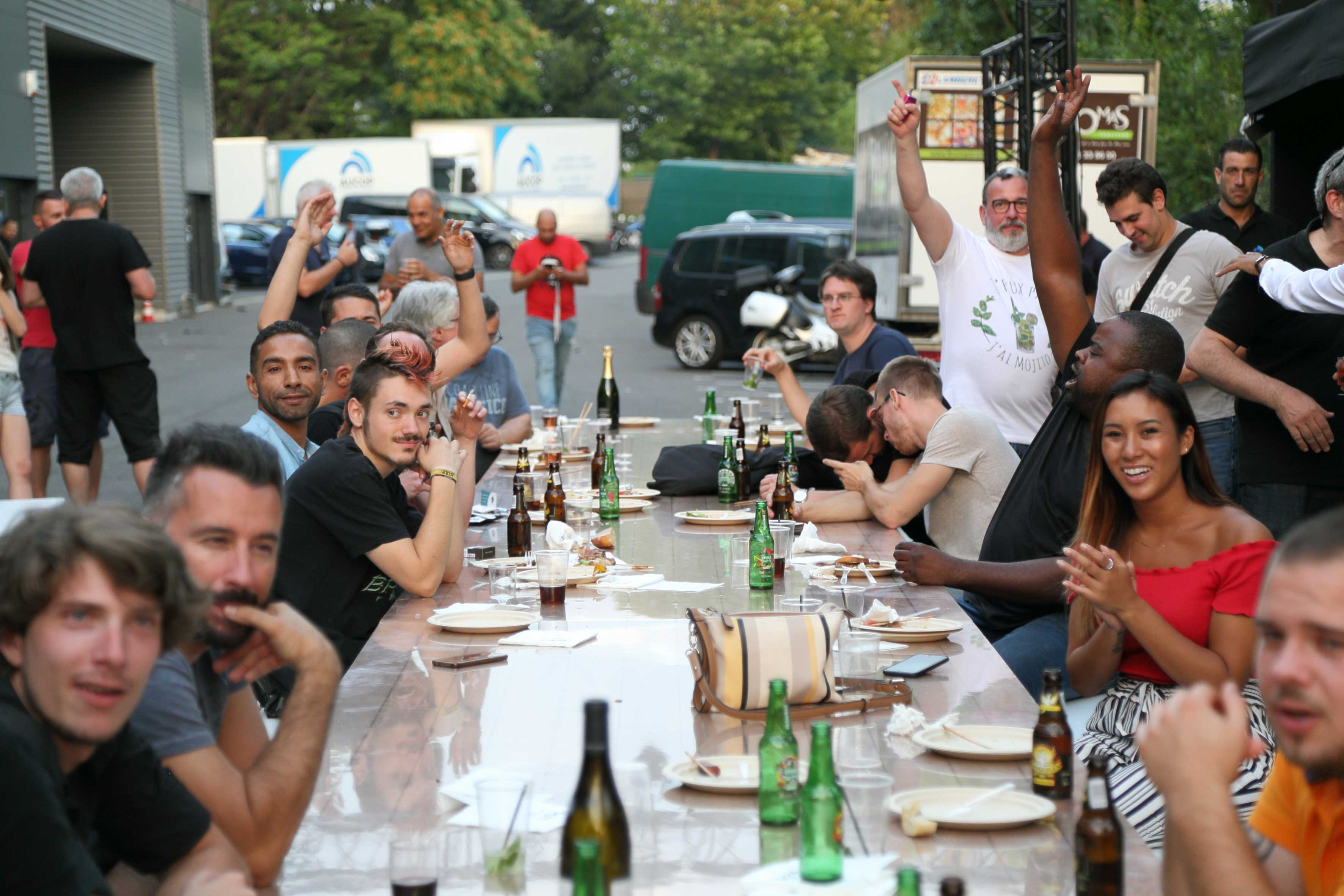 aucop-soiree-wissous-barbecue-29-juin-music-events-agency-groupe-hegemony