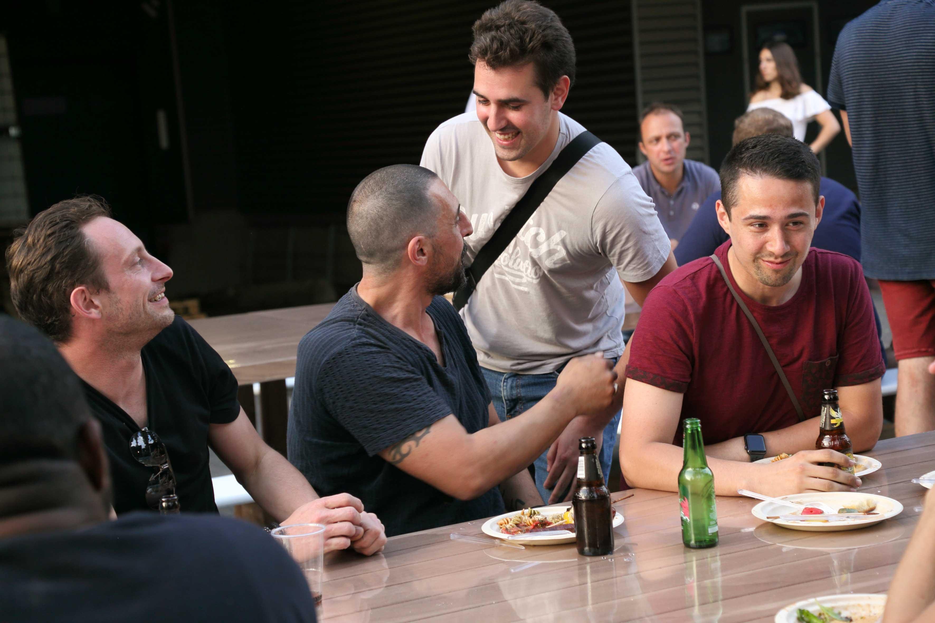 aucop-soiree-wissous-barbecue-29-juin