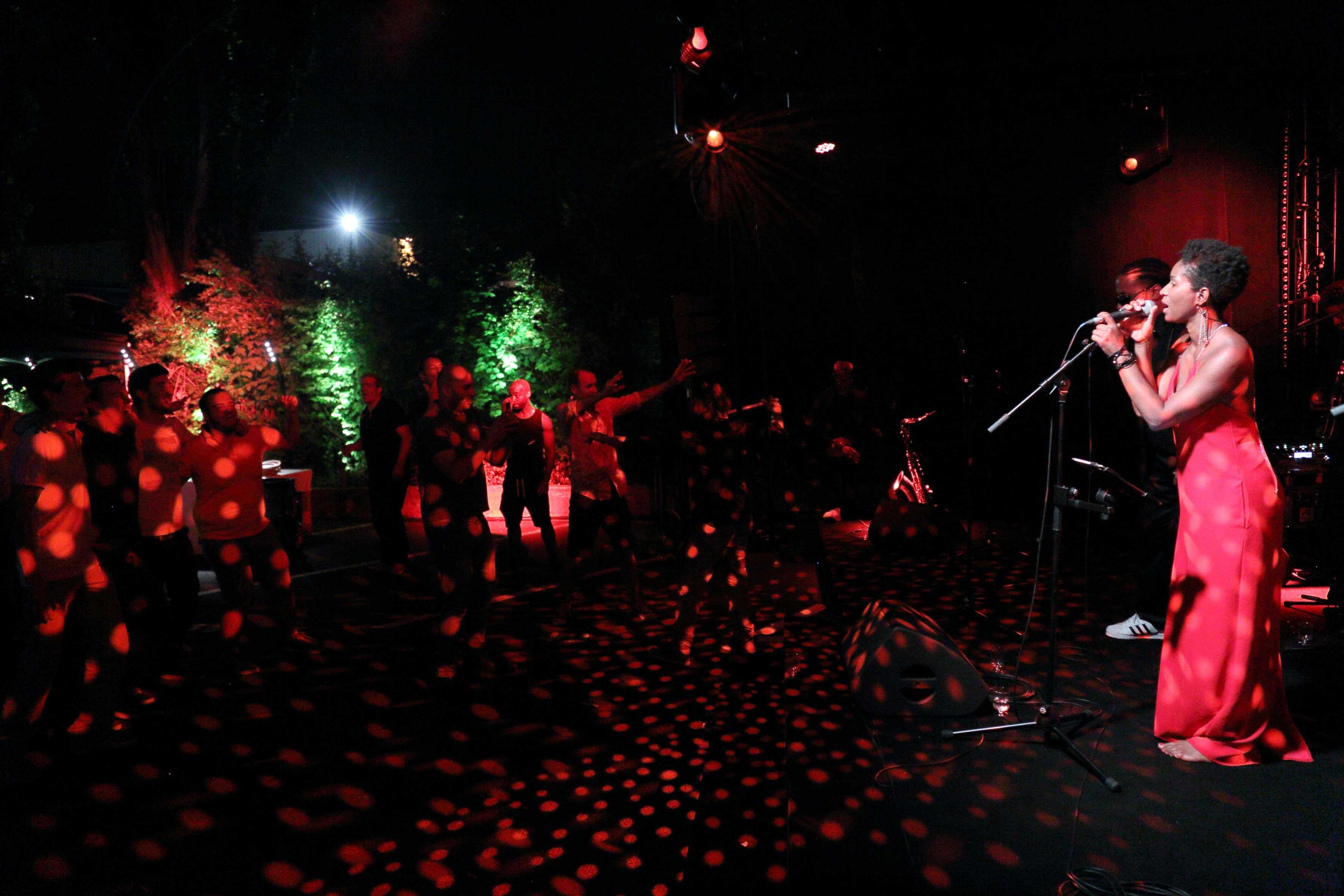 aucop-soiree-wissous-concert-musique-music-events-agency-lumieres-nice-paris-marseille