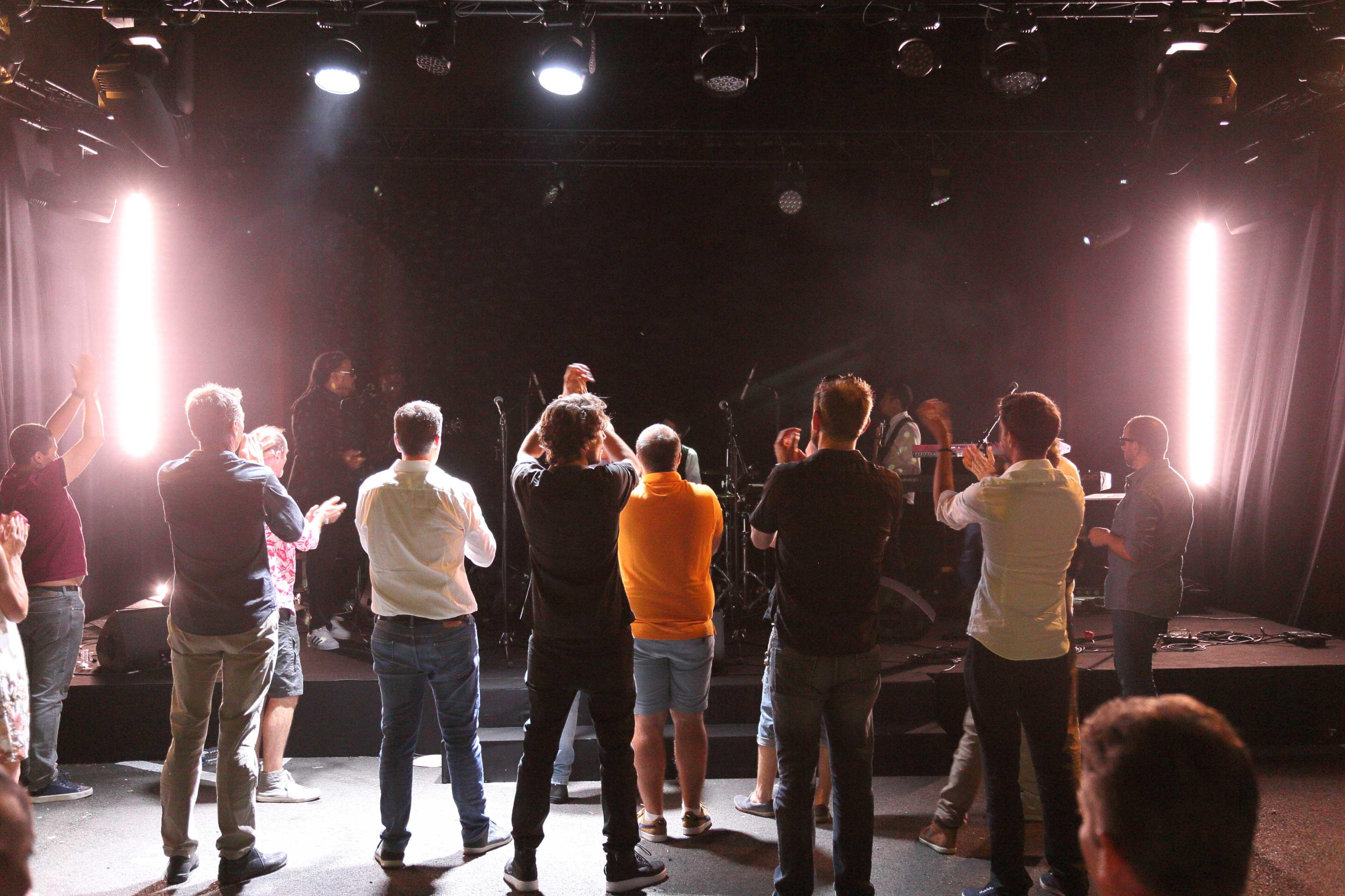 aucop-soiree-wissous-label-spectacle-29-juin-maxime-massiera-audiovisuel-event-evenementiel