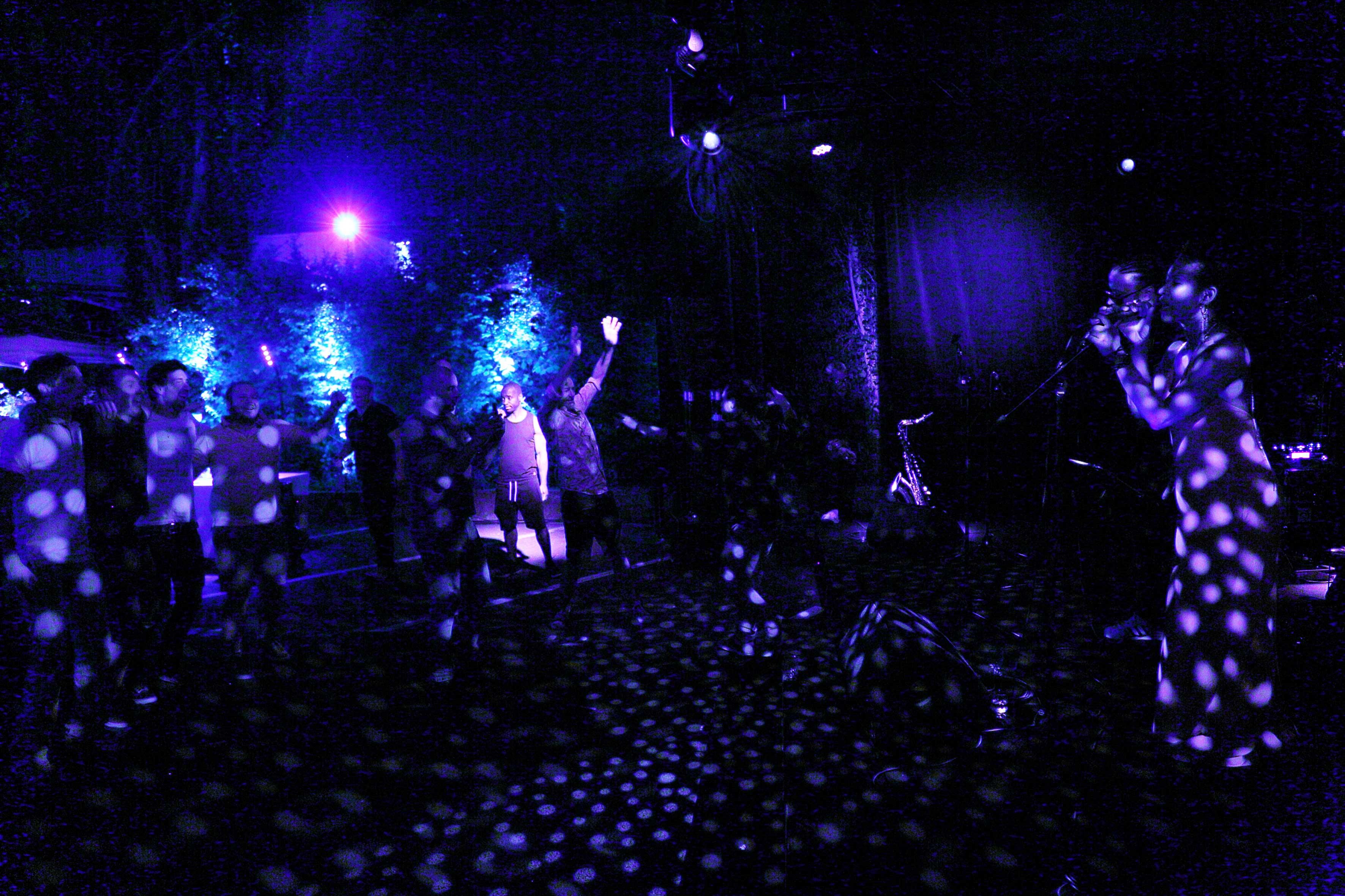 aucop-soiree-wissous-paris-music-events-agency-concert-29-juin-team-building-event-evenement-nice-audiovisuel
