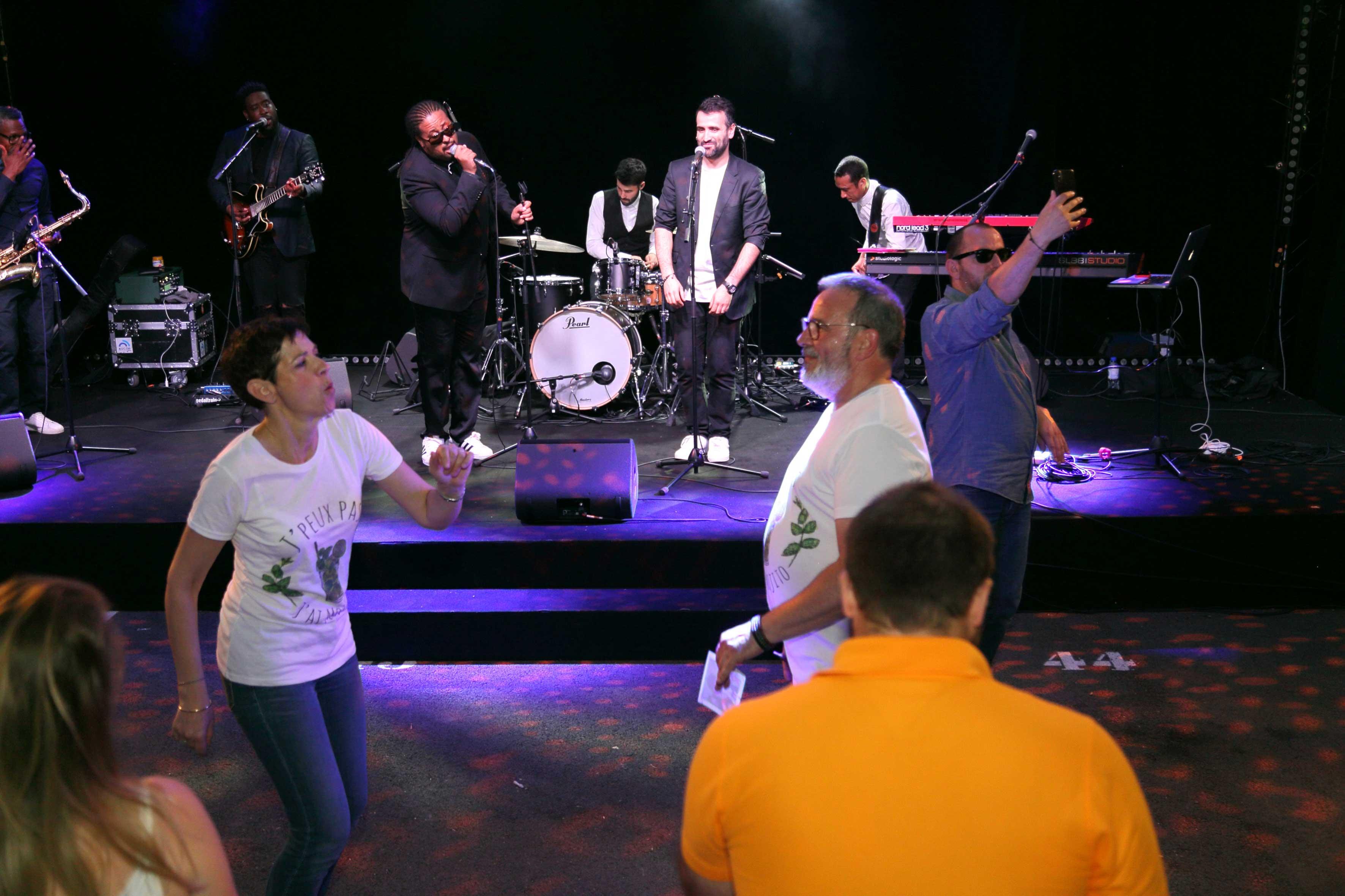 aucop-soiree-wissous-paris-music-events-agency-concert-29-juin-team-building