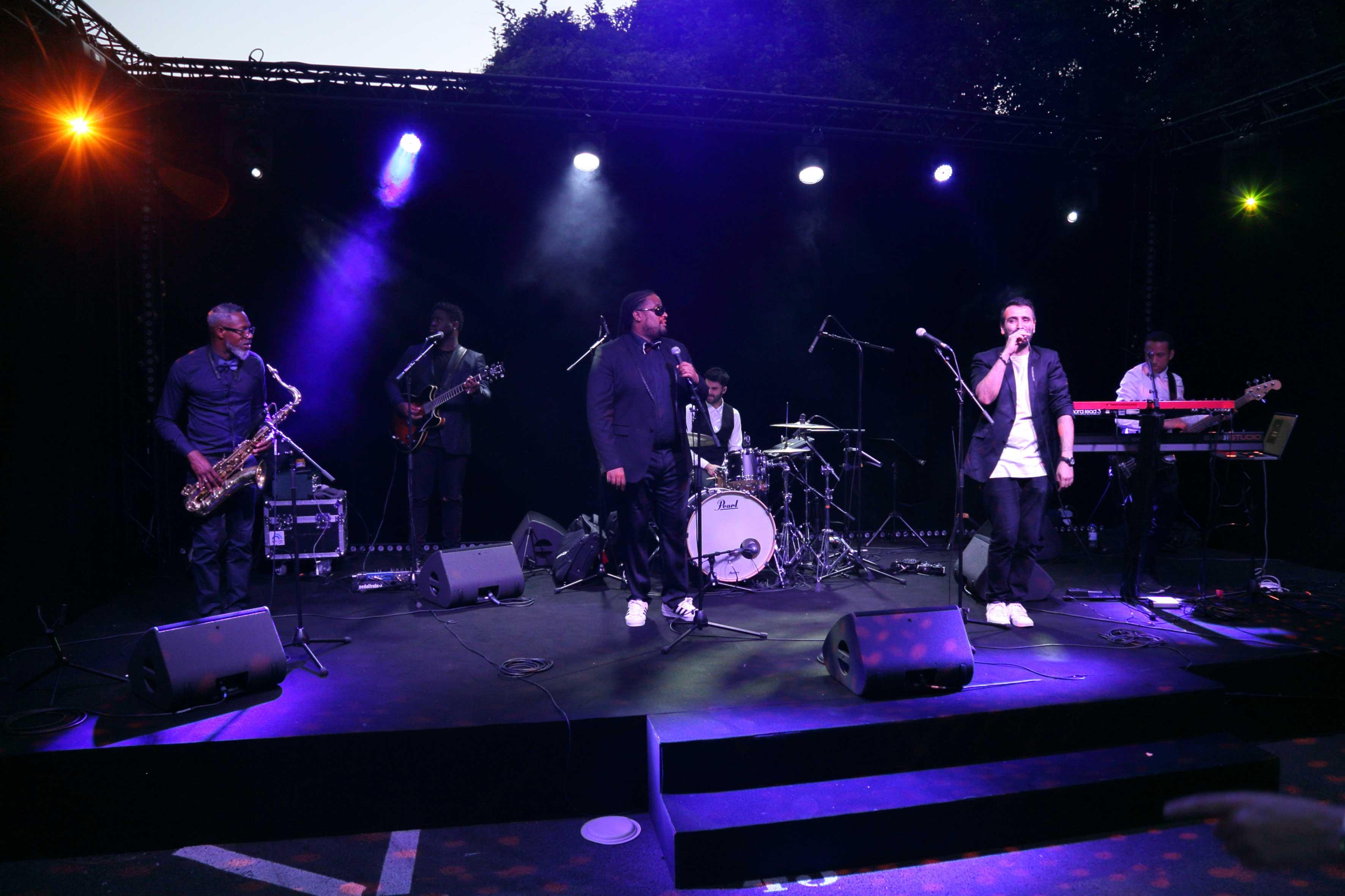 aucop-soiree-wissous-paris-music-events-agency-concert-29-juin