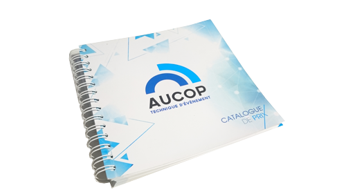 catalogue-produit-aucop-2017