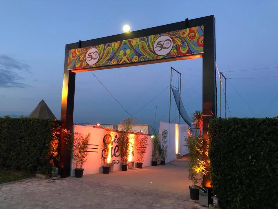 event-juin-aucop-evenementiel-UFF-cannes-antibes-palais des festivals-son-video-lumieres-scene-evenement