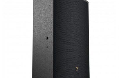 L-Acoustics X8 - Enceinte de monitoring live
