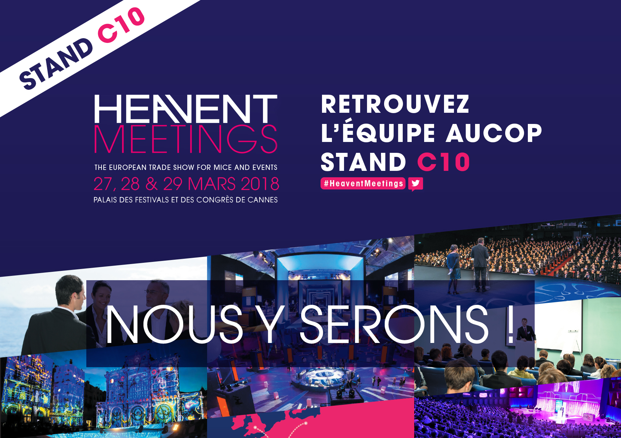 visuel-site-aucop-heaventmeetings-event-cannes