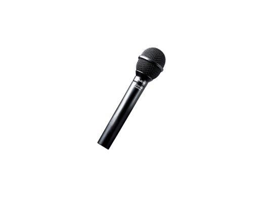 AKG C535EB - Microphone cardioïde à main à condensateur polyvalent pour la voix - batteries - materiel - audiovisuel - sonorisation - micro - filaires - son