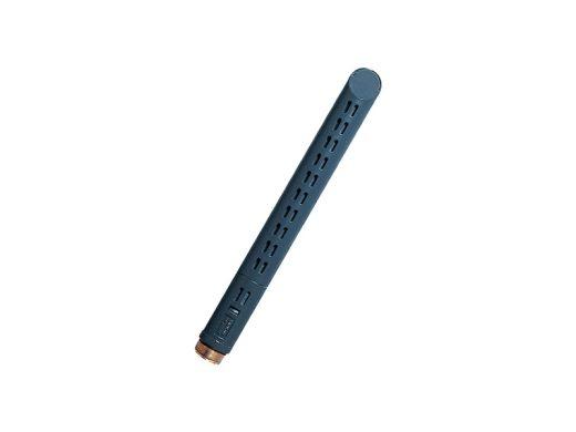 AKG CK80-Capsule de micro à condensateur hyper cardioïde-sonorisation-microphones-pupitres-location-matériels-audiovisuelle-nice-paris-marseille-france