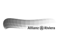Client1-allianzriviera