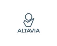 Client2-altavia