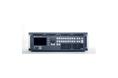 ANALOG WAY NEXTAGE 16 NTX1604