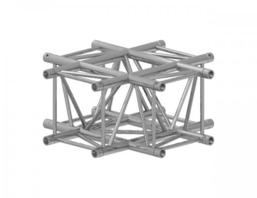 Angle 4D Carré-structure-pont alu carre-aucop-materiel-audiovisuel-montage-evenement-paris-nice-marseille