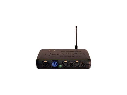 BLACK BOX MK2 FLEX-1 G4-eclairage-accessoires-dmx-emetteur-dmx-wifi-aucop