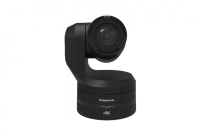 CAMERA PANASONIC AW-UE150 KEJ-aucop-location-materiel-audiovisuel-location-camera