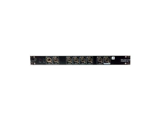 CELCO SPLITTER DMX512 FUSION 1.5.1T-eclairage-accessoires-dmx-aucop-splitter-dmx