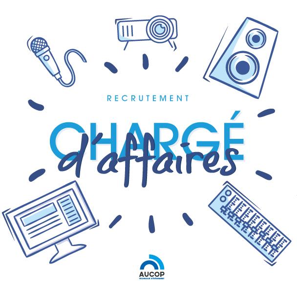 CHARGE-D-AFFAIRES-AUCOP-recrutement
