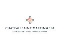 Client14-CHATEAUSTMARTIN
