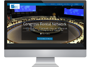 CONGRESS-RENTAL-NETWORK-MES-AUCOP-2