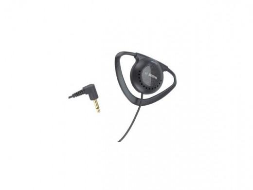 Casques 1 oreillette Bosch LBB 3442-materiel-audiovisuel-aucop-location-paris-marseille-nice