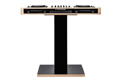 DESK-DJ-HOERBOARD-STEREO.T-POUR-KIT-PIONEER-NXS2-DESK-LOCATION-AUCOP-SUR-MESURE-DECORATION-EVENEMENTIELLE-MOBILIER