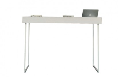 DESK LACK-DESK-DJ-LOCATION-AUCOP-DESK-SUR-MESURE-BOIS-EVENEMENT-MOBILIER-EVENEMENTIEL