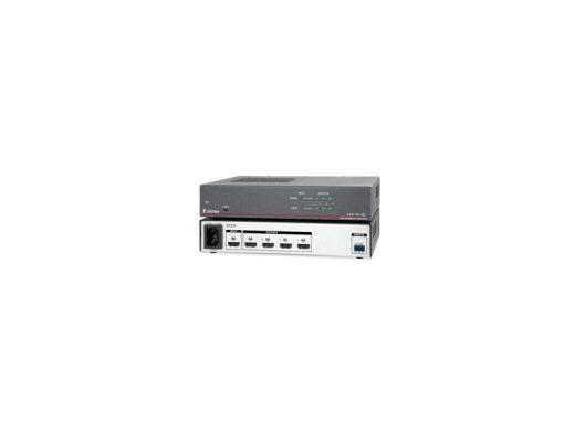 DISTRIBUTEUR HDMI 2 EXTRON DA 4 HD 4K PLUS