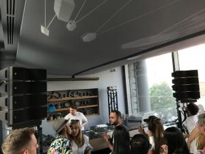 FACE - Art & Music-aucop-evenement-nice-andrey pushkarev-video-lacoustics-sonorisation-audiovisuel