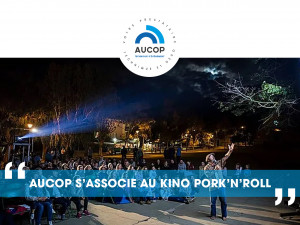 FESTIVAL KINO PORK'N'ROLL-festival-aucop-location-videoprojecteur-video-location-audiovisuel