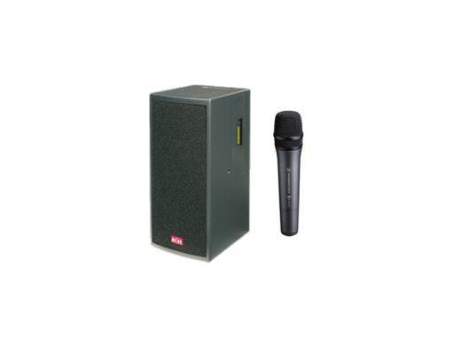FREEPORT-PAS400-LIBERTY-AVEC-MICRO-SANS-FIL-AUCOP