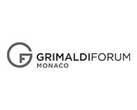 Client10-Grimaldiforum