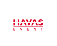 Client11-HavasEvent