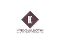 Client8-HYPEE