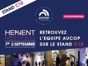 Heavent Meetings '20 - Aucop ---salon---stand-aucop-evenementiel-event-prestataire-technique-et-deco-evenementielle