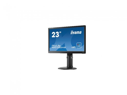 IIYAMA 23 POUCES-LED-PROLITE-XU2380