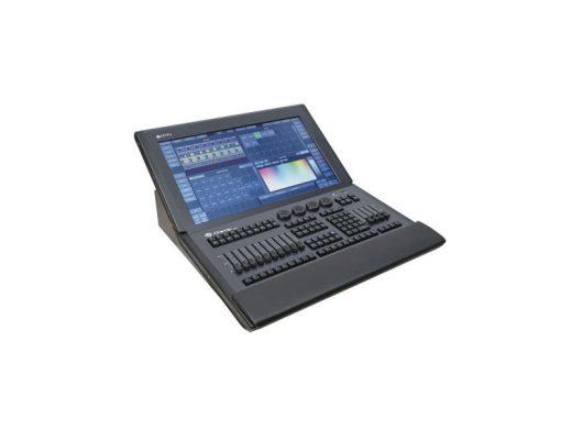 INFINITY CHIMP 300 G2-2-aucop-console-eclairage-console-lumiere-location-de-materiel-audiovisuel