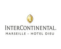 Client13-INTERCONTINENTAL