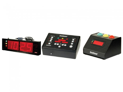 KIT DIGI TIMER DSAN-aucop-location-audiovisuel-speaker-timer
