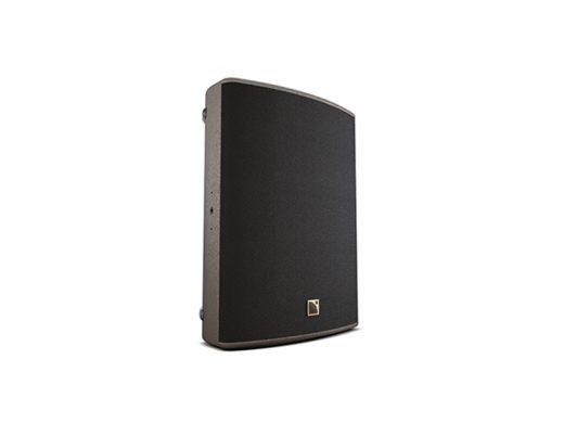 L-acoustics X15 HIQ-enceinte-son-sonorisation-location-AUCOP