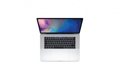 MACBOOK PRO 15'' TOUCH BAR