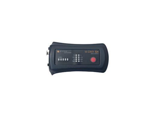 MICRO F1 LITE G4-eclairage-accessoires-dmx-emetteur-wifi-pour-event-kolor-dmx