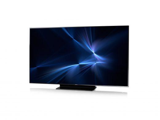 Moniteur LED 75 Samsung ME75B-location-aucop-evenement-audiovisuel-ecran