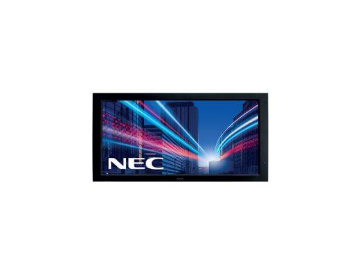 NEC V321