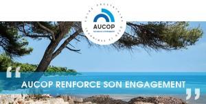 aucop-provence cote d azur events-provence cote d azur events-evenement-evenementiel