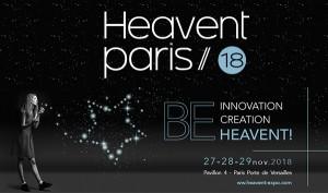Heavent Paris '18-NEWSLETTER_HEADER-VISUEL-HEAVENT-aucop