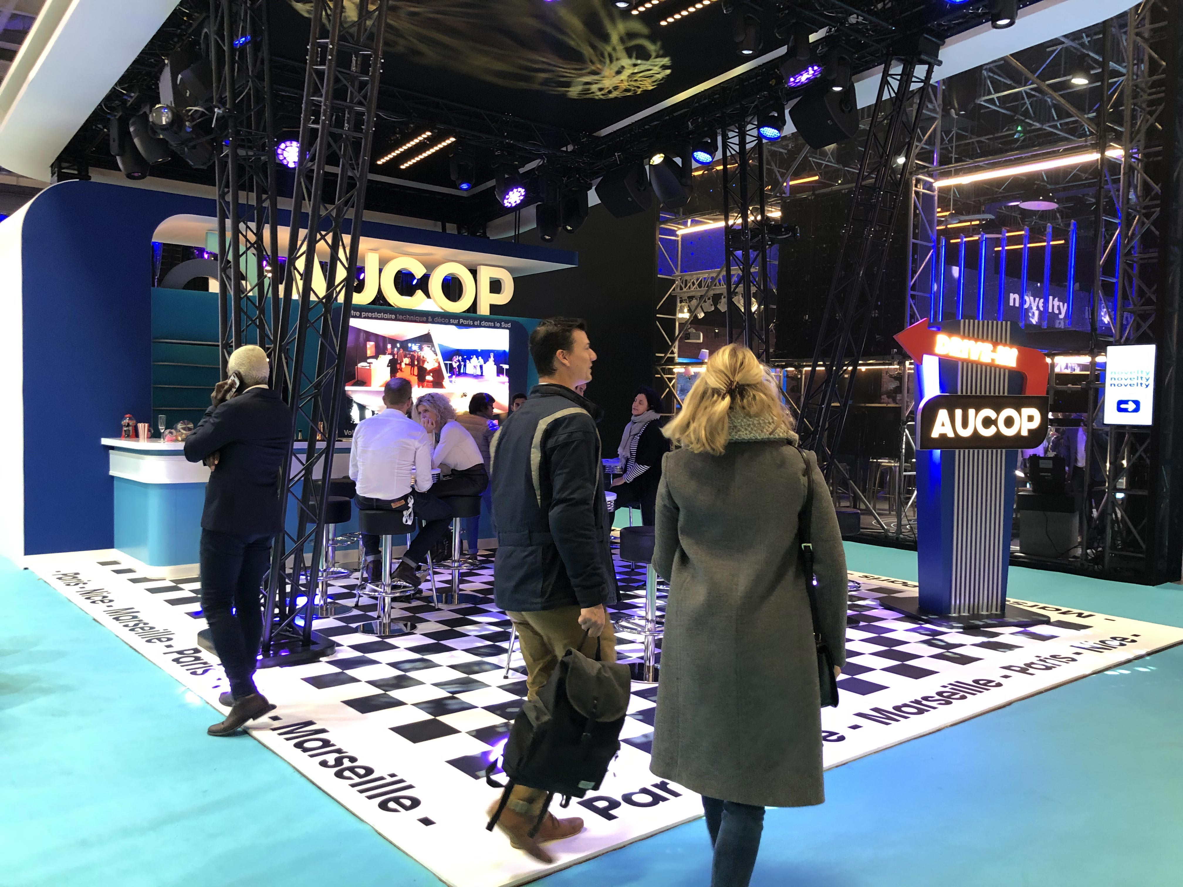 Heavent Paris-NICE-MARSEILLE-PARIS-AUCOP-EVENT PARIS-SALON-EVENT-SONORISATION-ECLAIRAGE-VIDEO-DECORATION-AUDIO-VISIO-CONFERENCE-MOBILIER-SCENIQUE-STRUCTURE-SCENE-TRADUCTION-SIMULTANEE-30-ANS-DE-METIER-HEAVENT